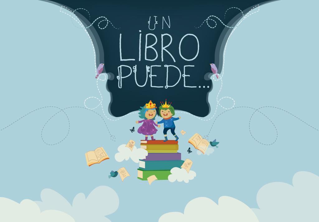 diamarillo-diana-fonseca-compensar-mural-biblioteca-ilustracion-infantil-1