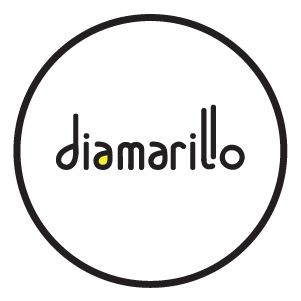 diamarillo